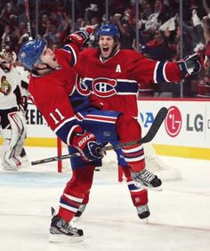 Brendan Gallagher Hockey Goal, Hockey Rules, Hockey Teams, Hockey Players, Ice Hockey, Montreal Canadiens, Hockey Pictures, Columbus Blue Jackets, Best Games