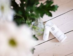 Organic skin care from Finland. Organic Skin Care, Natural Skin Care, Clear Skin, Skin Care Tips, Finland, Health Tips, Cosmetics, Skincare, Beauty
