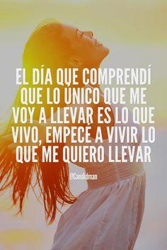#love #loveit #instafrases #accionpoetica #reflexiones #fraseslindas #poemasescritos #carpediem #followme