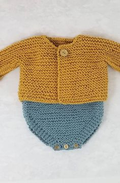 Awesome Baby and Kids Crochet Overalls Pattern Ideas and Images Part crochet overalls pattern; crochet overalls for babies; Pattern Images, Pattern Ideas, Free Pattern, Crochet For Kids, Free Crochet, Crochet Baby, Baby Boy Overalls, Overall Dress, Crochet Hair Styles