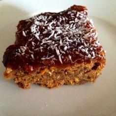 Dýňový perník | Jíme Jinak Meatloaf, Paleo, Healthy, Sweet, Desserts, Recipes, Food, Christmas, Candy
