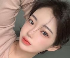 10 images about – ULZZANG ␣ ICONS ! ᝂ on We Heart It | See more about asian, female and icon Ulzzang Girl, Find Image, We Heart It, Korean, Icons, Asian, Female, Girls, Korean Language
