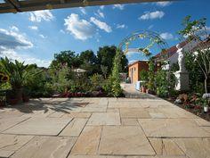 Die 9 Besten Bilder Von Sandstein Fur Die Terrasse Stones Garten