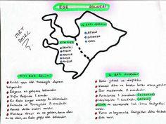 16 Geography, Karma, Study, Education, Memes, Studio, Investigations, Teaching, Studying