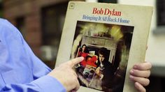 See How Bob Dylan's Iconic 'Bringing It All Back Home' Cover Was Made  Read more: http://www.rollingstone.com/music/news/see-how-bob-dylans-iconic-bringing-it-all-back-home-cover-was-made-20150929#ixzz3nH1QCZGT Follow us: @rollingstone on Twitter | RollingStone on Facebook