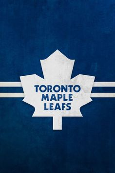"""171db39cce0 Search Results for """"toronto maple leafs wallpaper for android"""" – Adorable  Wallpapers"""