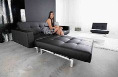 Best Futon Sofa Bed Corner Uk Mattress Beds