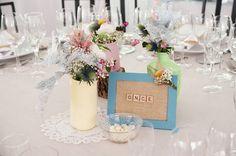 photo 29b-organizacion-bodas-valencia-wedding_planner-macarena_gea-masia_poyo_zpsie6luefz.jpg