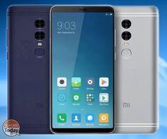 Xiaomi Redmi Note 5 e Redmi 5 Plus - Gli ultimi rumors #Xiaomi #RedmiNote5 #Xiaomi https://www.xiaomitoday.it/?p=27912