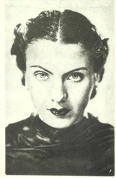 Folklore, Pet Portraits, Romania, Hair Makeup, Album, Artist, People, Pictures, Photography