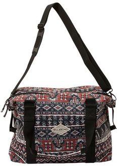 02323c9fcfe1 Billabong Compass Small Duffel Bag - Red. Camille Victoria · Bags ...