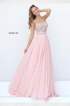 246f0d0f54c6 Discount Sale Sexy Sherri Hill Prom 2019 11179 Dresses