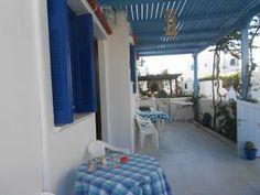 yard Studios, Yard, Outdoor Decor, Home Decor, Patio, Decoration Home, Room Decor, Courtyards, Home Interior Design