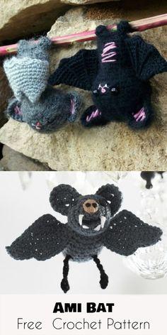 206 Besten Häkeln Herbst Bilder Auf Pinterest Free Knitting