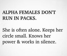 Asshole Quotes, Crying My Eyes Out, Motivational Quotes, Inspirational Quotes, Like Quotes, Truth Of Life, Alpha Female, Status Quotes, Strong Women Quotes