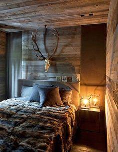 26 Terrific Basement Bedroom Ideas That You Need To Know – Basement Bedrooms Stylish Bedroom, Cozy Bedroom, White Bedroom, Modern Bedroom, Bedroom Decor, Bedroom Ideas, Contemporary Bedroom, Master Bedroom, Basement Guest Rooms