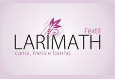 AWC Comunicação | Portfólio | Logomarcas | Joinville | SC