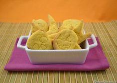 • Crema kinder - La ricetta di Gnam Gnam Cupcake, Cookies, Ethnic Recipes, Desserts, Food Cakes, Kids, Crack Crackers, Postres, Biscuits