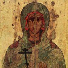 εξόντωση Orthodox Christianity, Orthodox Icons, Art History, Painting, Angels, Education, Quotes, Quotations, Painting Art
