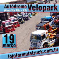 Formula_Truck (@Formula_Truck) | Twitter
