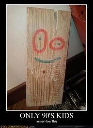 Plank!
