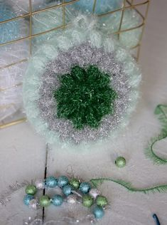 fullsizeoutput_c3a Bubbles, Peeling, Blog, Projects, Crafts, Decor, Scrubs, Exfoliating Scrub, Tejidos