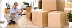 Here the great tips for moving during holidays.