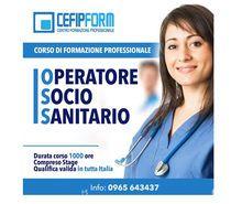 Foto di Vivastreet.it corso operatore socio sanitario reggio calabria Reggio, Opera, Opera House
