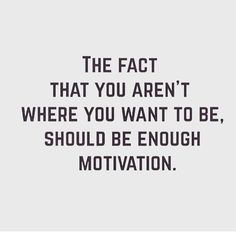 Workout Motivation: I have goals Damnit! You Daily Health and Fitness Motivation provided by Motivacional Quotes, Great Quotes, Quotes To Live By, Inspirational Quotes, Quick Quotes, Meant To Be Quotes, Study Motivation Quotes, Motivation Inspiration, Motivation Success
