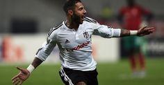 Beşiktaş' Portekiz'den Şok Haber!  #transfer #porto #quaresma  http://goo.gl/fLOmUE