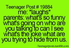 Omg so annoying. This sounds like someone we know... if you know who I'm talking about haha so nosy! @Anna Lothridge