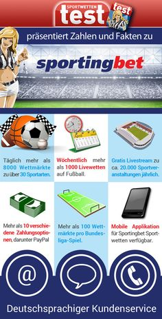 sportwetten definition