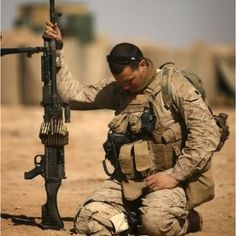 God bless our military! Praying for you, Dustin!