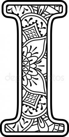 Mandala Art, Mandala Drawing, Mandala Design, Black And White Doodle, Black White, Zen Colors, Mandala Coloring, Colouring, Easy Doodle Art