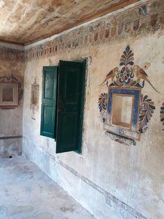 #magiaswiat #podróż #zwiedzanie # indie #blog #azja #zabytki # #swiatynie #shiva #krsna #posagi #slonie #palac #vrindavan Shiva, Indie, Mirror, Blog, Home Decor, Decoration Home, Room Decor, Mirrors, Blogging