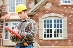 Here is a detailed breakdown of a Home Inspection Checklist from the FHA, what inspectors/appraisers look for during FHA inspections, and what types of things will cause a property to fail an FHA inspection. Home Appraisal, Electrical Safety, Home Inspection, Safety Inspection, Selling Your House, Real Estate Tips, Salt Lake City, Plant Decor, Fixer Upper