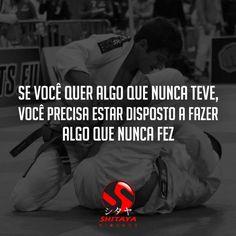 Jiu Jitsu Frases, Brazilian Jiu Jitsu, Taekwondo, Karate, Your Image, Motivational Quotes, How Are You Feeling, Feelings, Boyfriend