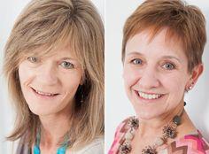 Meet my friends Ilse & Anneli – two women I admire My Friend, Friends, Perfectly Imperfect, Portrait Photographers, Maternity, Meet, Women, Amigos, Boyfriends