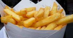 Οι Βέλγοι ισχυρίζονται πως φτιάχνουν τις καλύτερες τηγανητές πατάτες στον κόσμο. Στους τους δρόμους του Βελγίου δεν υπάρχει πάγκος ή μαγαζί υπαίθριο και μη