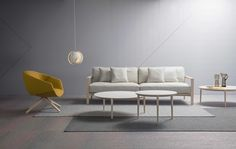 LING-Leather-sofa-SP01-262696-rel8dc50828.jpg (2953×1867)