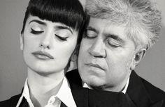 sofia-mauro-celebrity-portraits-6b