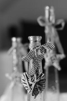 Glass photography~ #glass #bottles