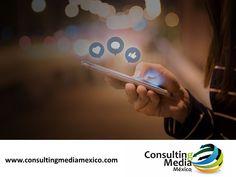 MANEJO DE REDES SOCIALES Y ESTRATEGIAS DE MARKETING DIGITAL. Tener presencia en las redes sociales te mantiene expuesto, y es normal que en algún momento alguno o varios de tus seguidores no estén contentos con tu comunicación, lo importante es saber manejar estas situaciones, aprender de ellas y mejorar. En CONSULTING MEDIA MÉXICO somos la agencia perfecta para ayudarte a destacar en el mundo digital de forma positiva. Para más información,(55)55365000. #lamejoragenciadigital Cinnamon Sticks, Shape, World, Digital Marketing Strategy, Spotlight