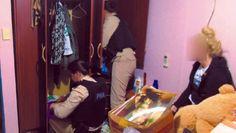 Alarmante: se venden chicos en la frontera con Bolivia por 5.300 pesos Bolivia, Laundry, Weights, Guys, Laundry Room, Laundry Rooms
