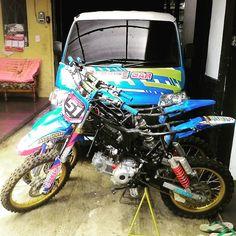 Chopper, Yamaha, Motorcycle, Bike, Vehicles, Bicycle Kick, Trial Bike, Biking, Bicycle