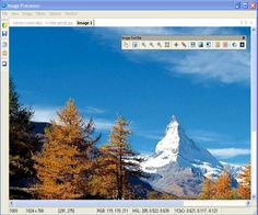 20 Best Photo Editing Software For Free Download