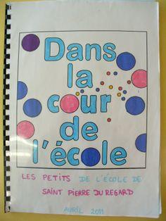 Dans_la_cour_.de _l'école