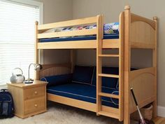 australia cool bunk beds #28944
