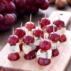Smoothie z kiwi, pietruszki i pomarańczy - Fotokulinarnie Catering, Caramel Apples, Kiwi, Food Art, Sushi, Appetizers, Vegetables, Desserts, Essen