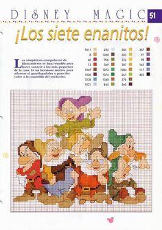 sandylandya Just Cross Stitch Patterns Disney Cross Stitch Patterns, Cross Stitch For Kids, Just Cross Stitch, Cross Stitch Needles, Beaded Cross Stitch, Crochet Cross, Cross Stitch Baby, Counted Cross Stitch Patterns, Cross Stitch Charts